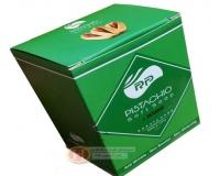 تصویر: http://p040.harajiha.ir/images/product_images_thumb/9889630000000000.jpg